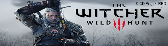 The Witcher 3: HDR-Update online