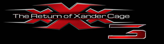 xXx: Die Rückkehr des Xander Cage - Trailer