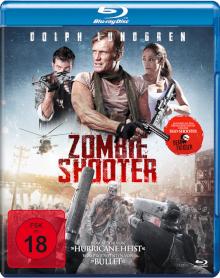 Screener Kritik: Zombie Shooter